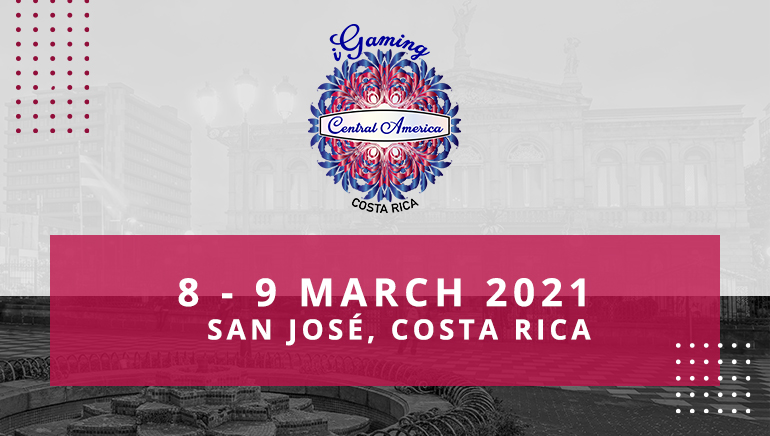 iGaming Central America Summit
