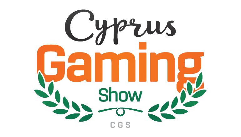 Cyprus Gaming Show 2018 Will Put Emerging Gaming Force Cyprus on the Map