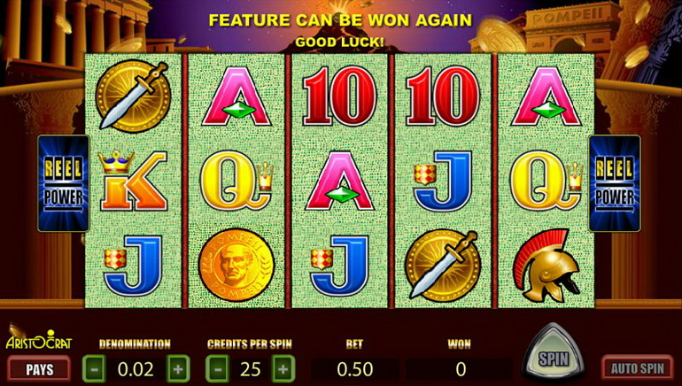 casino bet online payment methods
