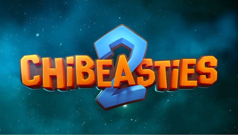 Yggdrasil Brings Back Popular Slot Characters in Chibeasties 2, Released This Month
