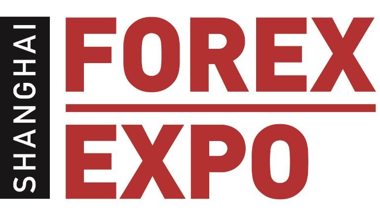 Forex expo shanghai