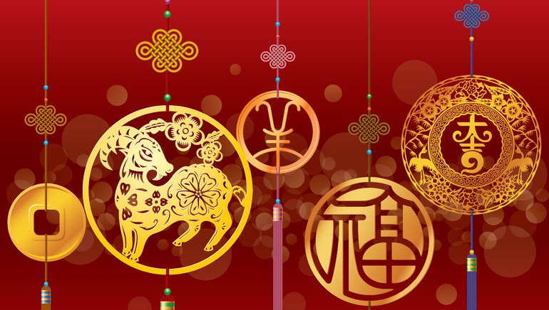 Celebrate the Year of the Monkey with Chinese-Themed Slots