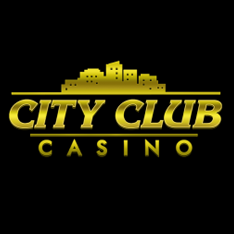 city club casino bonus code