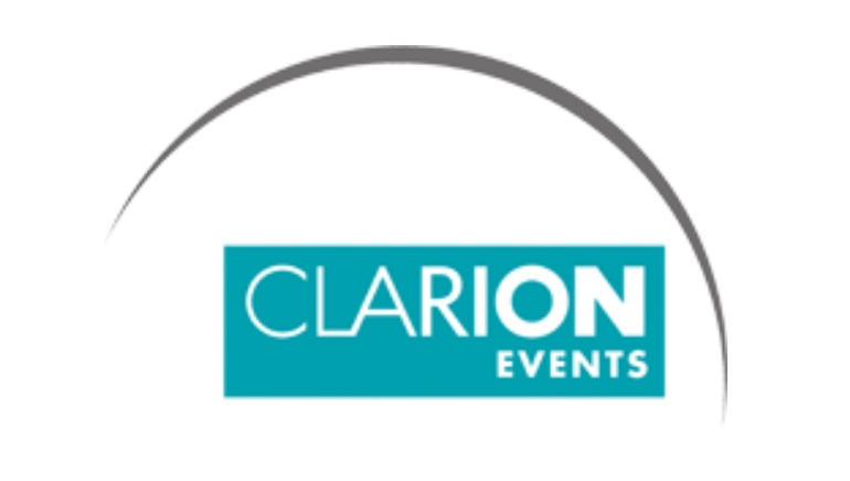 Clarion Events to Partner with GamCrowd at London Technology Week