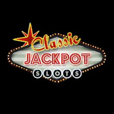 My Citadel Casino | Up to $/£/€400 Bonus | Casino.com