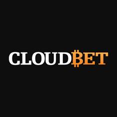 Cloudbet eSportsbook