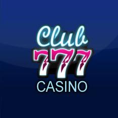 Kaartspel casino online