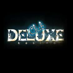 Club Deluxe Casino
