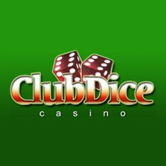 club dice casino bonus code