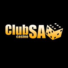 Club SA Casino