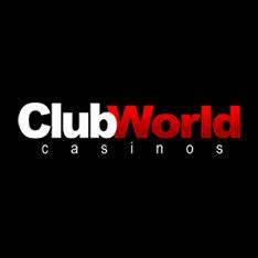 club casino world