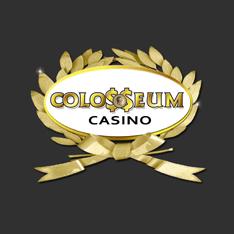 colosseum casino online