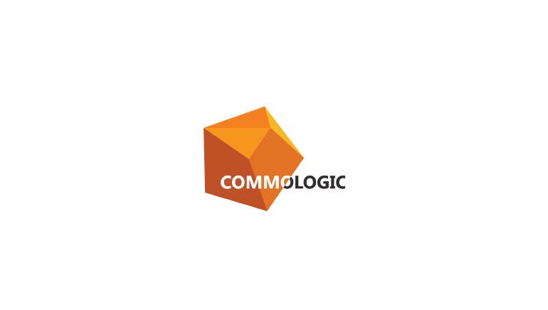 COMMOLOGIC