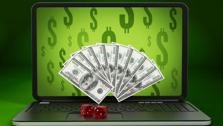 New Jersey Takes Stance on Grey Market Online Poker Operators