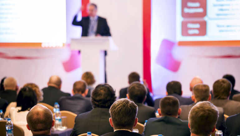 The London Affiliate Conference 2014 to Host Expert Presenters