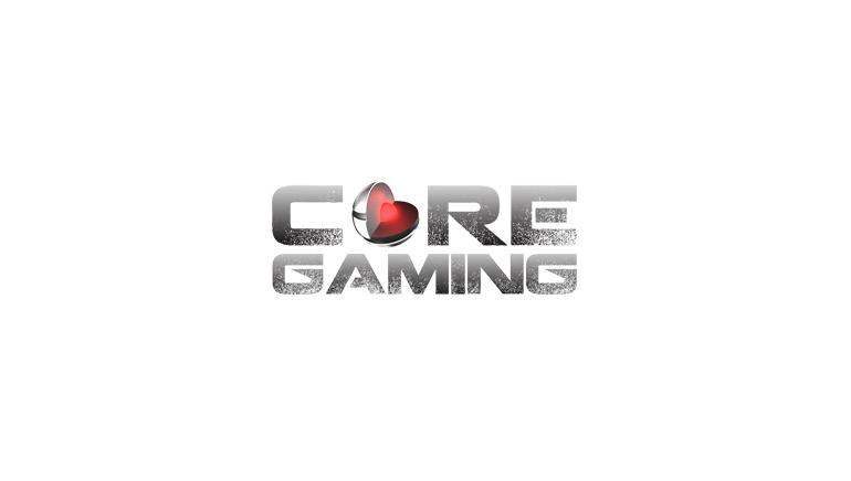 online casino erstellen casino gaming
