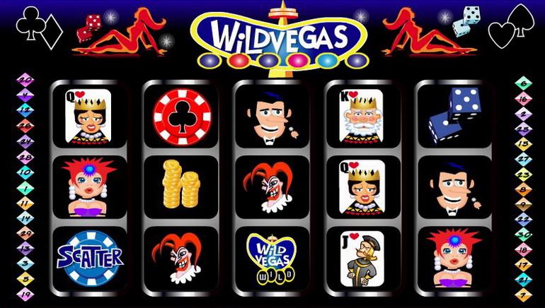 online casino visa electron