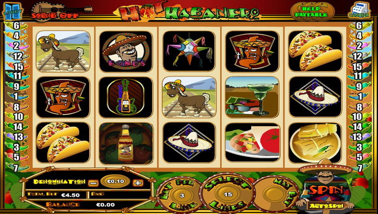 online casino game online casino review