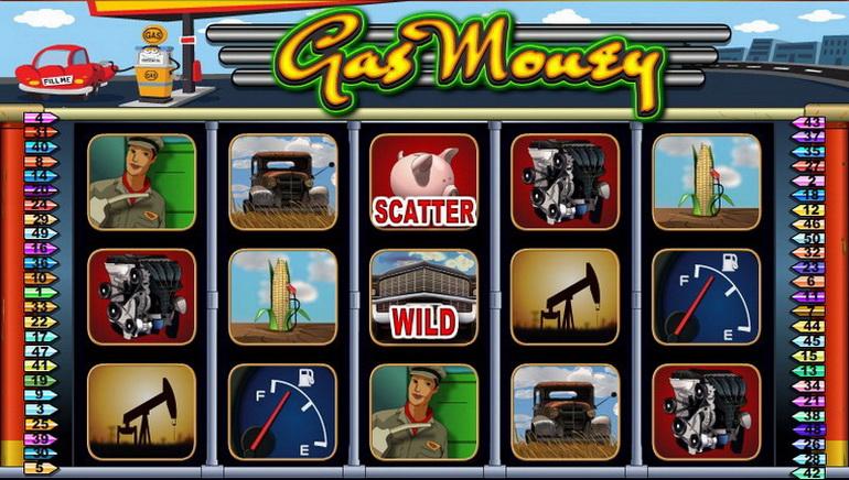 casino online games free 5 paysafecard