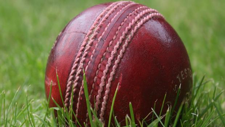 Sports Gambling Focus: Cricket