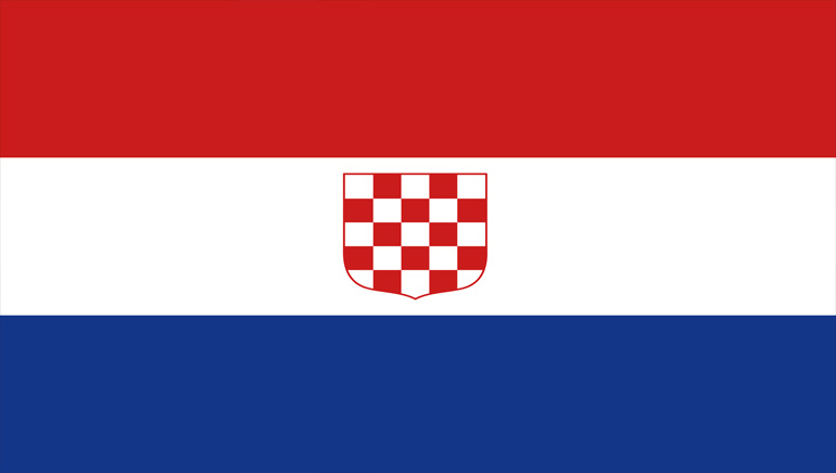 A Groundbreaking Content Agreement Between Global Supplier Gaming Corps and Local Operator Supersport has Croatia Buzzing