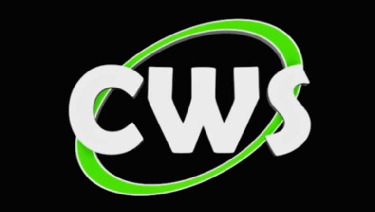 Casino Webscripts