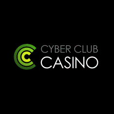 casino schweiz online gaming logo erstellen