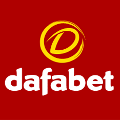 Dafabet Casino Review – Online Casino Reviews