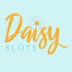 Daisy Slots Casino