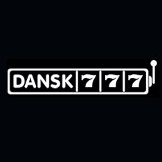 Dankort Casino – The Best Online Casinos That Accept Dankort