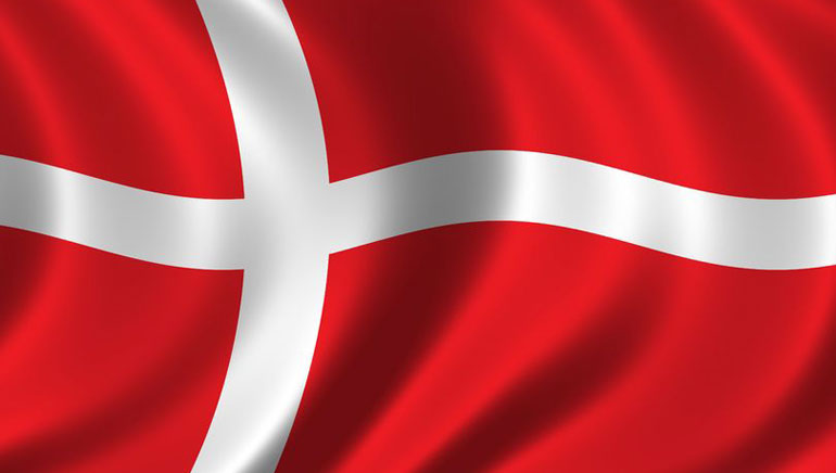 Has Denmark Found an Effective Treatment for Problem Gambling Through an App?