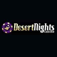 Desert Nights Casino UK