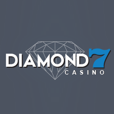 Diamond online casinos fallsview casino on