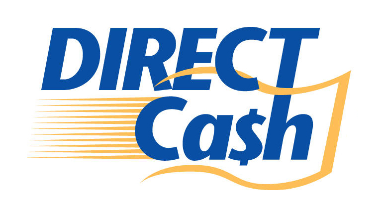 directcash