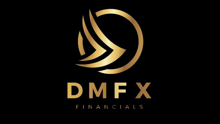 DMFX Financials