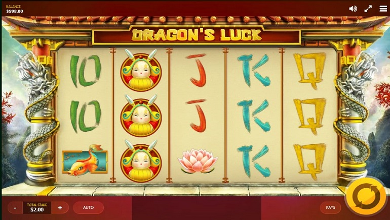 Red Tiger's Daily Drop Jackpot Network Has Paid out Millions Since April