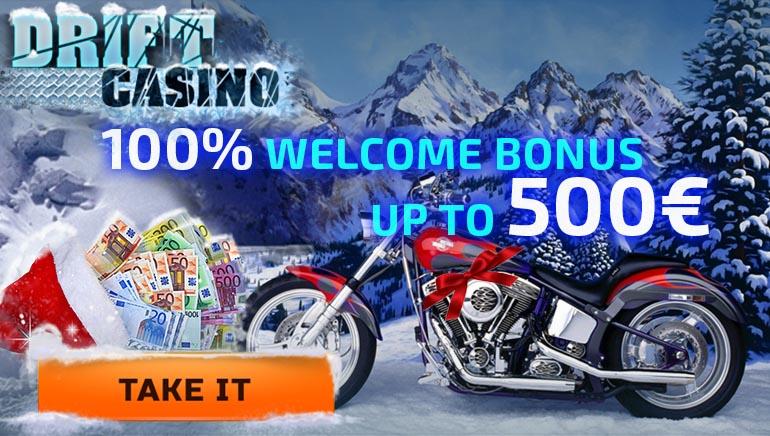 Fast engine casino