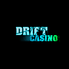 drift casino biz