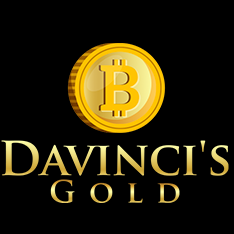 Da Vinci's Gold Casino