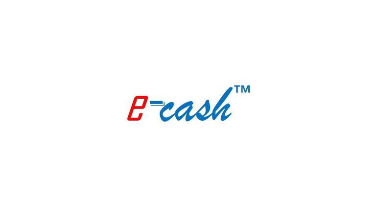 online casino cash payment methods
