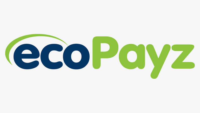 ecoPayz - A Profitable and Popular Alternative to Other Payment Methods