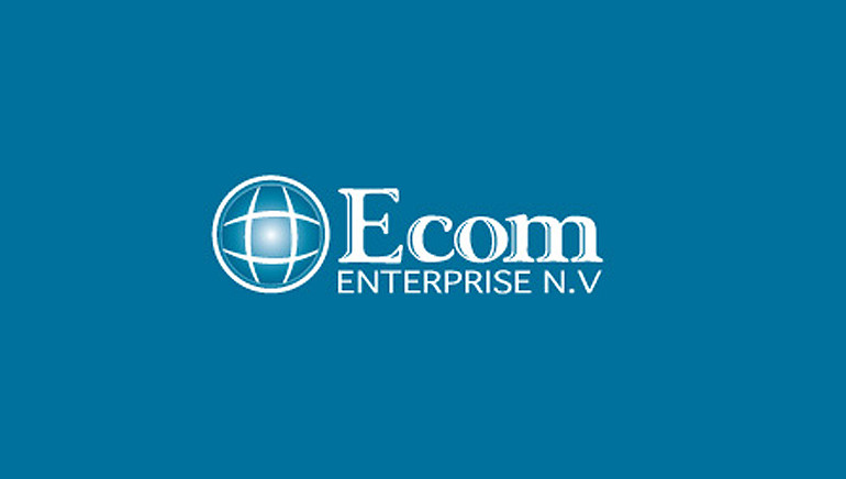Ecom Enterprises NV