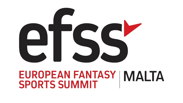Special Summit EFSS is Set to Get Fantasy Sports Established in Europe Tomorrow