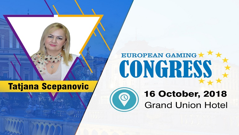 Montenegro Steps Up to Centre Stage for iGaming at the First EGC