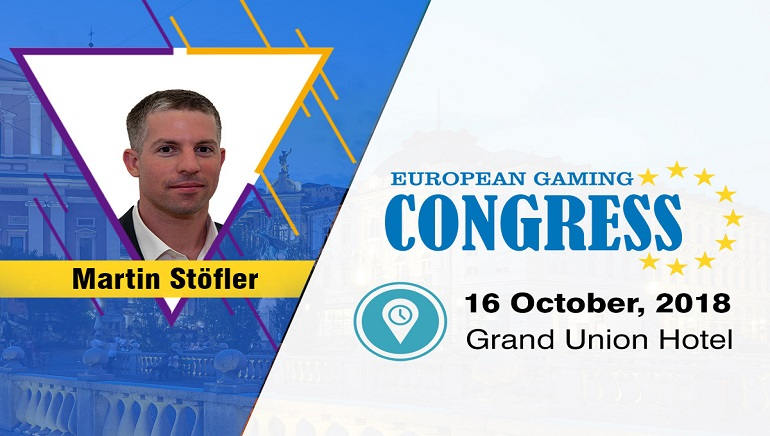 Inaugural European Gaming Congress to Examine Regulated Market in Spain