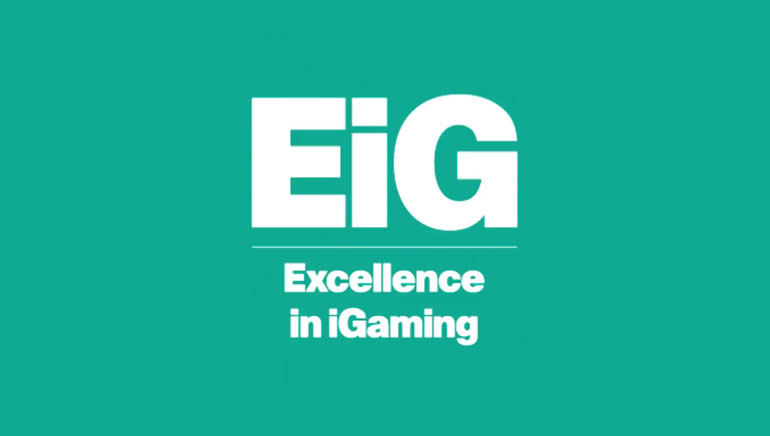 EiG Launchpad Prepares to Launch More iGaming Start-ups into Orbit