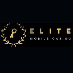 elite casino