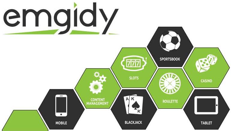 emgidy
