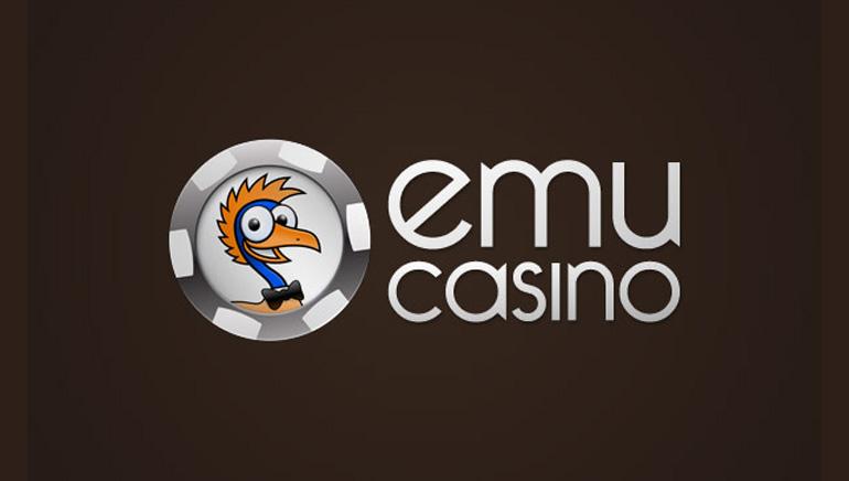 EmuCasino Showcases Major Changes for 2017