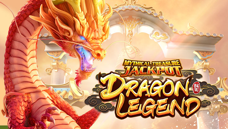 6 Red-Hot Dragon Slots Games